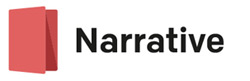 Narrative-Logo